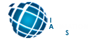 Iran Animation Studio