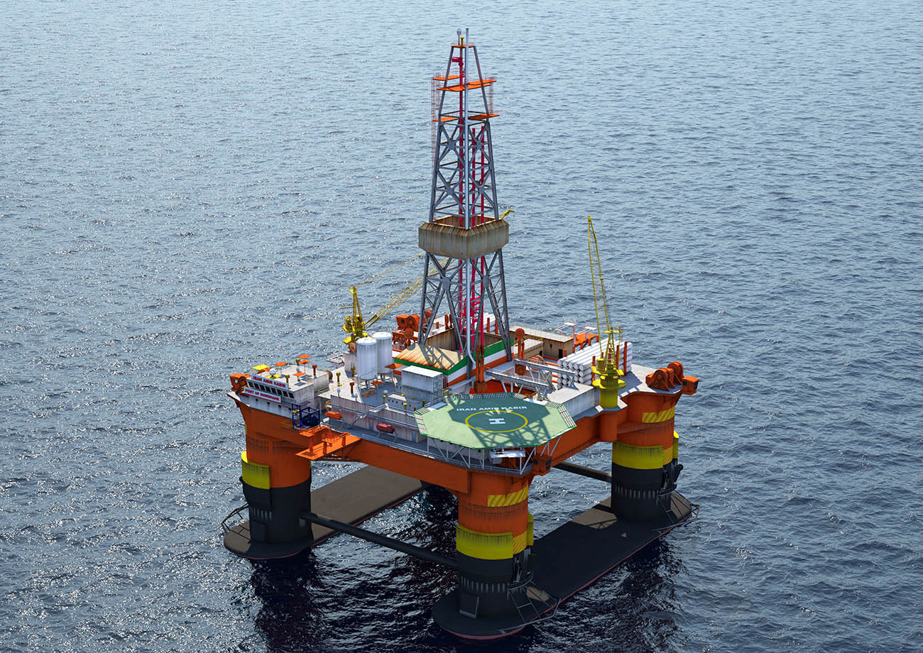 oil, gas, drilling, offshore, onshore, offshore industry, petrochemical, onshore industry, offshore drilling, drilling jack up, offshore platform, offshore jacket, offshore pipelaying, offshore pipeline, offshore production,drilling platform, industrial animation, art, 3D, 3d, engineering, offshore equipment, ROV, jack up construction, seismic, survey, jacket installation, platform installation, pipe laying installation, oil engineering, offshore engineering, offshore discovery, apex animation studio, energy training, energy exhibition, oil movie, oil animation, energy animation, Iran energy club, design, oil drilling, oil production, oil platform, Iran oil industry